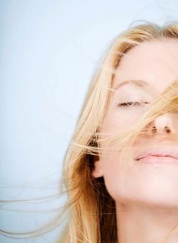 Mindfulness and Emotional Regulation