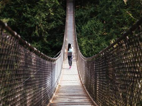 7 Ways Mindfulness Can Help You