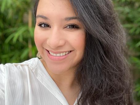 Therapist Spotlight: Ileana Gonzalez