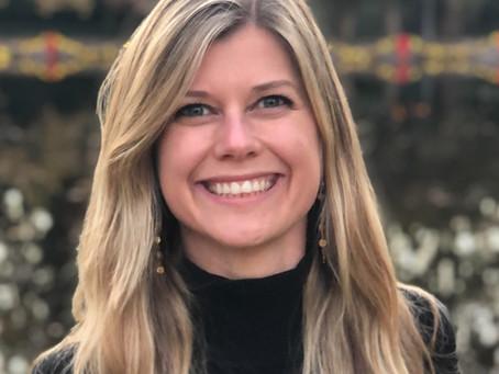 Therapist Spotlight: Alison Askew
