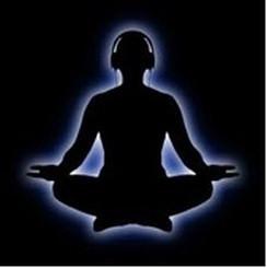 Meditation for the Hip Hop Generation