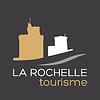 lr tourisme.png