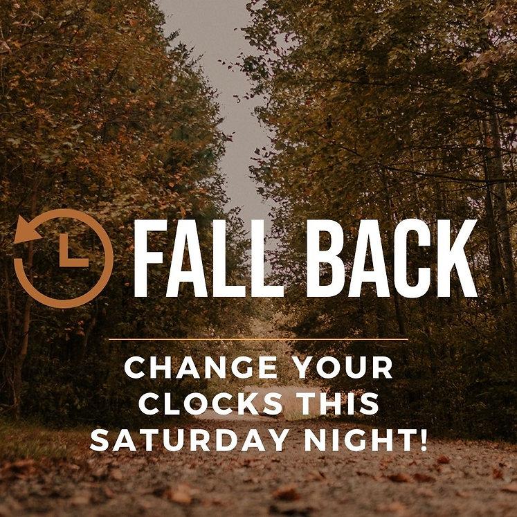 Fall Back Time Change.jpg