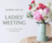 Ladies' Meeting.png