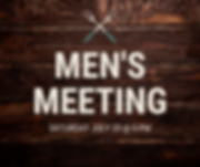 Men's Meeting July.png