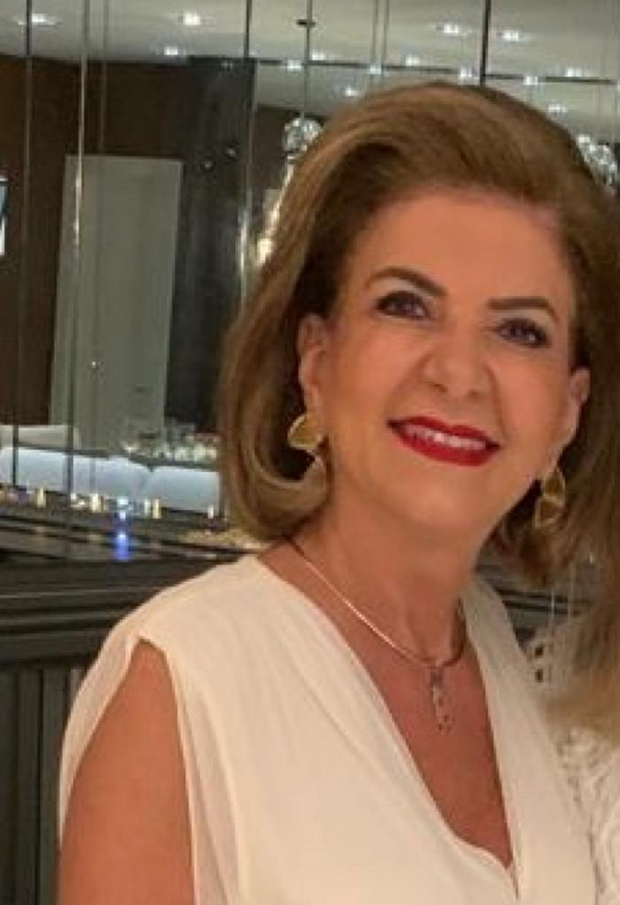 Dra. Sandra Maria Mansur Botelho (SC)