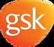 GSK - bx.png