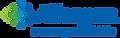 Allergan_logo_CMYK_PORT-01 (1).png