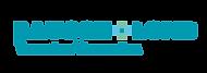 Bausch_Logo_CMYK.png