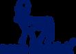 nn_logo_rgb_blue_large.png