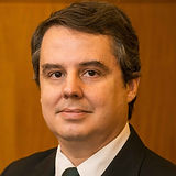 Dr José Maria (1)_edited.jpg