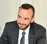 Luiz Francisco C. Baccaro