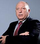 Rodolfo Strufaldi