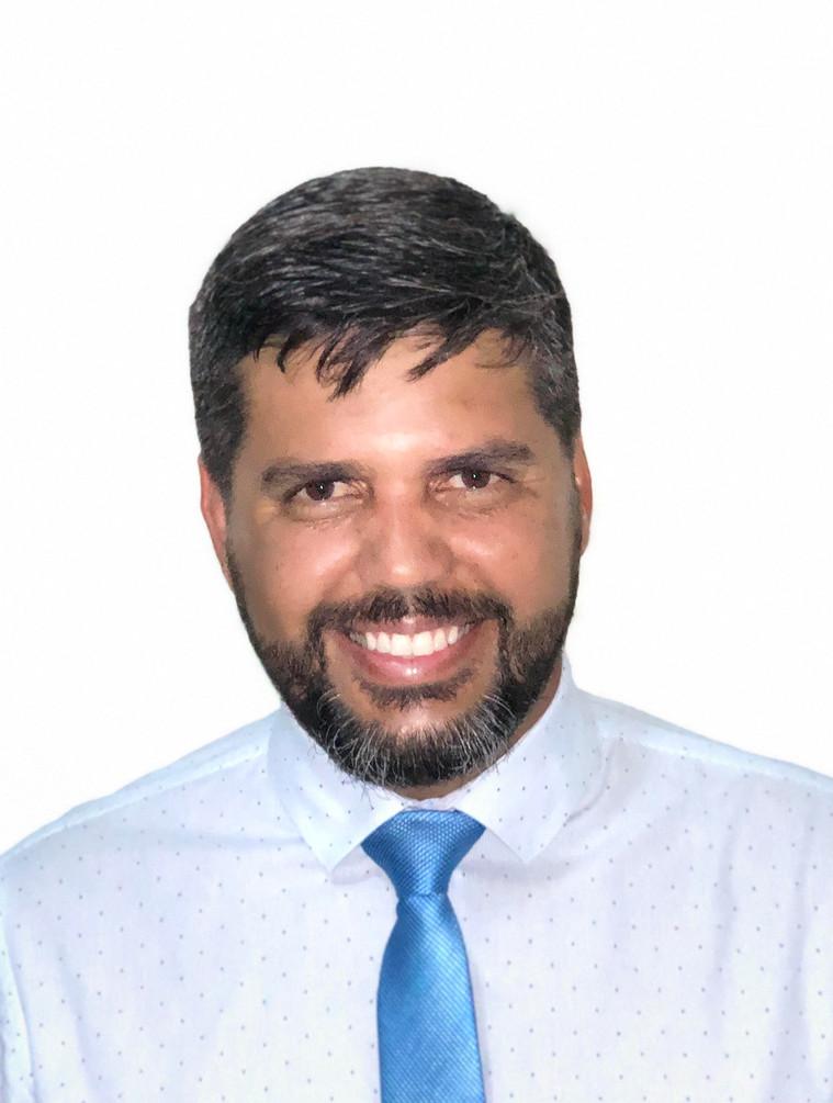 Dr. Allan Cavalcante (AL)