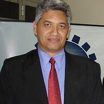 Foto Prof. Figueiredo.jpg