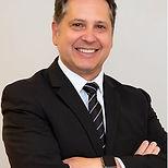 Rogerio B. Machado