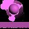 ABRAFISM-LOGOMARCA-completa_1.png