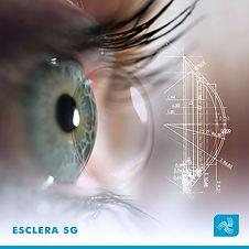 esclera-sg.jpg