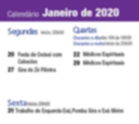 CalendarioJan2020.jpg