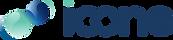logos_icone-bx.png