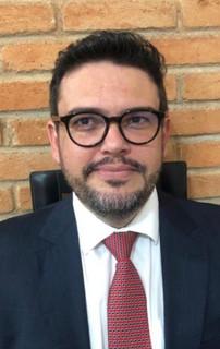 Dr. Fábio Gomes da Silva (SP)