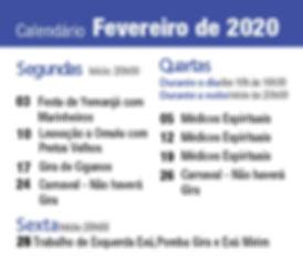 CalendarioFev2020.jpg