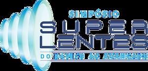 Simp¢sio-Super-Lentes-aprovada-menor.png