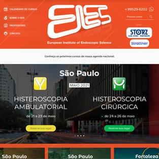 EIES Online
