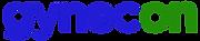 logo-gynecon.png