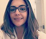 Maria Cândida P. Baracat Resende
