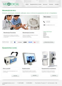 MD Medical