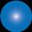 fundo-bolinha-azul.png