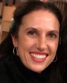 Dr. Marcela Cypel (SP)