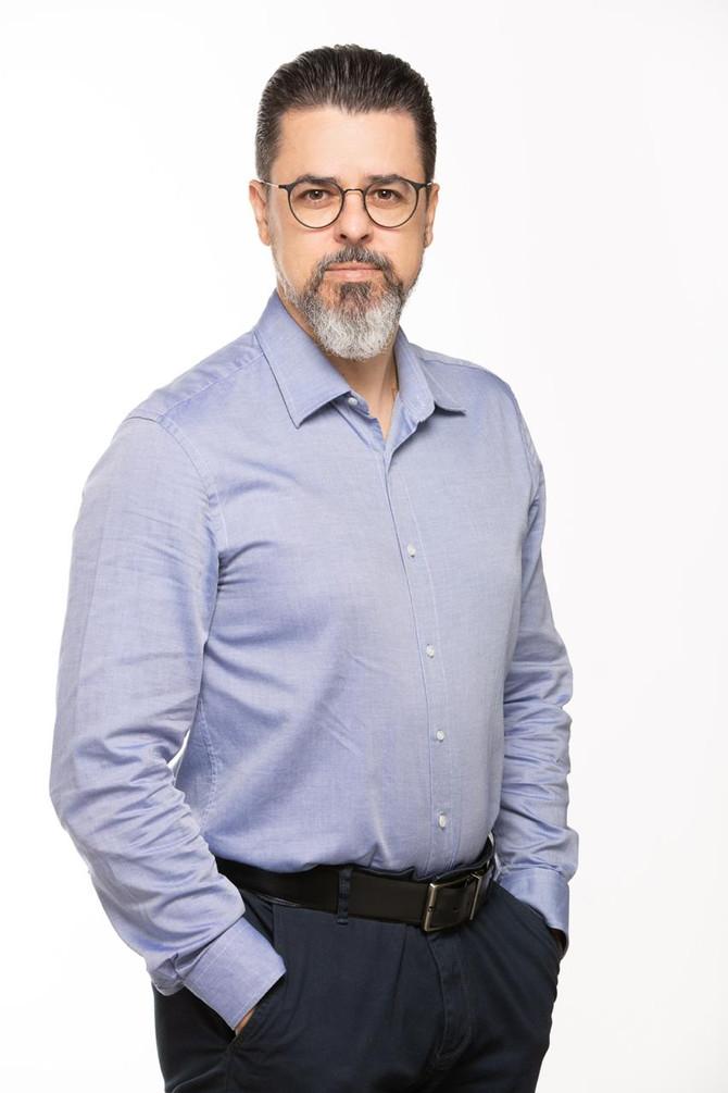 Dr. Francisco Irochima (RN)