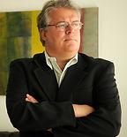 Gerson Pereira Lopes