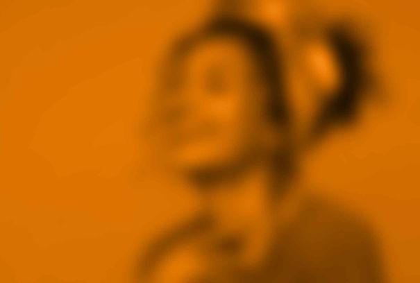 bg-blur.jpg