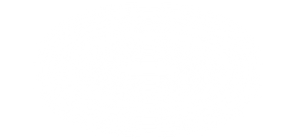 behind-logo2.png