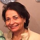 Tecia Maria O. Maranhão