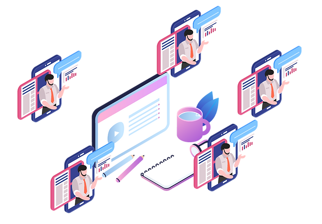 Simposio-e-Webinars.png