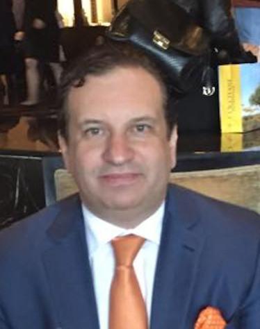 Dr. Marcelo Sobrinho (SP)