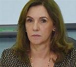 Lucia Helena C. Paiva