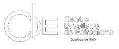 logo-cbe.png