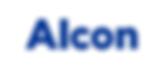 logo-alcon.PNG