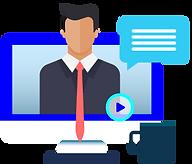 webinar-virtual-2.png