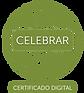Celebrar_edited.png