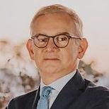Mauricio Abrão