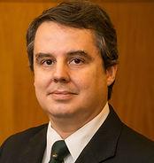 José Maria.jpg