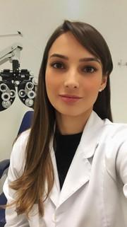 Dra. Camilla Totti (SP)