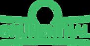 Grünenthal_logo_green.png