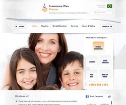 LawrencePark Dental